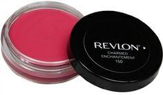 Revlon Cream Blush, Charmed Enchantment