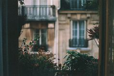 "convexly: "" untitled by isabelle bertolini on Flickr. """