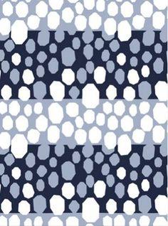 Marimekko, design for kids