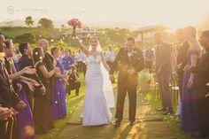 Lorena & Thiago | Ipatinga, Minas Gerais  – Noiva do Ano