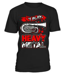 "# Marching Band Heavy Metal Tuba Shirt .  Special Offer, not available in shops      Comes in a variety of styles and colours      Buy yours now before it is too late!      Secured payment via Visa / Mastercard / Amex / PayPal      How to place an order            Choose the model from the drop-down menu      Click on ""Buy it now""      Choose the size and the quantity      Add your delivery address and bank details      And that's it!      Tags: Do you hold down the low end in the marching…"