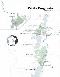 353 Best Burgundy France Images In 2019 Burgundy France Burgundy