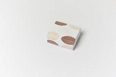 キハチ ワッフル ショコラ サンド