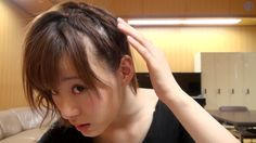 モーニング娘。'14 Morning Musume。 - 生田衣梨奈 Ikuta Erina