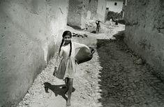edouard boubat 1954