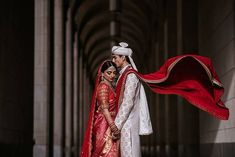 Ideas For Couple Photoshoot When Having An Intimate Wedding Studio Shoot, Couple Portraits, Intimate Weddings, Wedding Photoshoot, Beautiful Moments, Couple Photography, Couples, Inspired, Ideas