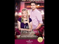 Name of movie: Love at first glace -------------------------------------------------------------------------------------------- Year: 2017 ------------------. Lifetime Movies, First Love, Sci Fi, Romance, Youtube, Videos, Movie Posters, Romance Film, Science Fiction