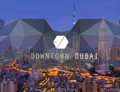 The decision to Buy Apartment Downtown Dubai can never go wrong.An investor who wishes to buy Downtown Apartment may check out an array of properties here. Click on link for details : https://www.ezayedrealestate.com/blog/tag/buy-apartment-downtown-dubai/