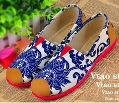 f6ebd974a916 Flat women shoes casual flat shoes alpargatas loafers casual shoes