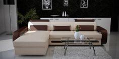 Lvingroom furniture