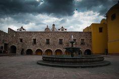 San Luis Potosí | Centro Histórico