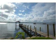 Merritt Island, Florida Merritt Island Florida, Florida City, Cocoa Beach, Cities, Places, Travel, Viajes, Destinations, Traveling