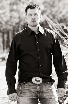 Marcus Luttrell, author of Lone Survivor, American hero.