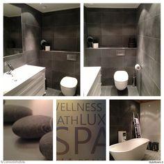 kylpyhuone,kylpyhuoneet,wc-istuin,kylpyamme,koriste-esineet