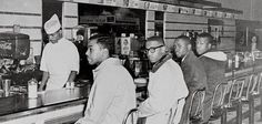 http://www.smithsonianmag.com/ist/?next=/arts-culture/courage-at-the-greensboro-lunch-counter-4507661/