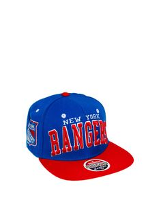 huge selection of 5d80d d4f69 Zephyr Snapback Cap NY Rangers Snapback Cap, Asos Online Shopping, Latest  Fashion Clothes,