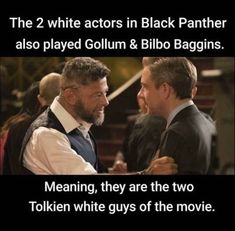 Most memorable quotes from Black Panther, a movie based on film. Find important Black Panther quotes from film. Black Phanter quotes from Marvel and funny quotes. Check InboundQuotes for more. Memes Humor, Funny Memes, Hilarious, Funny Quotes, Ms Marvel, Marvel Comics, Marvel Avengers, Baggins Bilbo, Panthers Memes