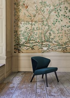 Montis|Back me up Salon-Lounge#newcollection#Montis#design #201703