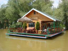 #floating cottage http://wp.me/p27yGn-10J