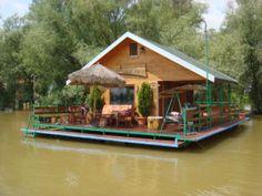 #floating cottage http://wp.me/p27yGn-10J