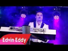Edy Band Ciftetelli & Melodii ca la nunta turceasca-tatareasca 2014 2015 - YouTube Facebook, Youtube, Youtubers, Youtube Movies