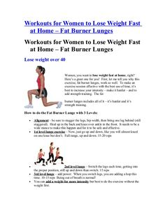 Can you lose weight after 2nd pregnancy