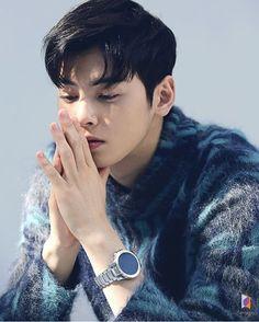 Jung Hyun, Kim Jung, Asian Actors, Korean Actors, Cha Eunwoo Astro, Korean Drama Best, Lee Dong Min, Park Bo Gum, Lee Soo