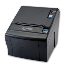 Thermal Receipt Printer at Cash Register Warehouse. Get the best Prices for POS thermal receipt printers from Australia's Largest POS System Supplier. Mobile Price, Hardware Software, Usb, Australia, Printers, Label, Sydney, Rolls, Technology