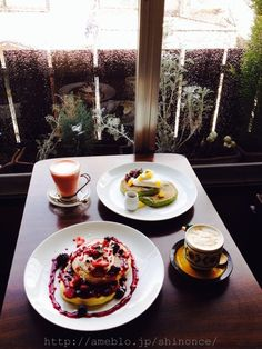 『honohono cafe(ホノホノカフェ)★新高円寺のルック商店街、一軒家カフェで寛いだり♪』
