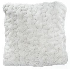 White Bedding For A Clean & Airy Look | Fun & Fashionable Home Accessories And Decor