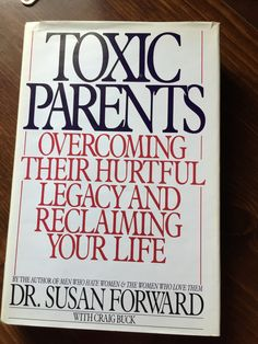 Head to the webpage to read more on a-z parenting tips Parenting Teenagers, Parenting Books, Foster Parenting, Single Parenting, Parenting Quotes, Parenting Advice, Alcoholic Parents, Toxic Family Members, Severe Mental Illness