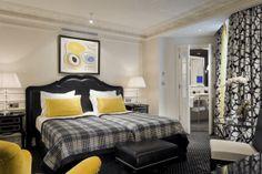 hotel-keppler-paris-1