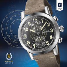 http://www.eberhard-co-watches.ch/en/novelty/nuvolari-legend/