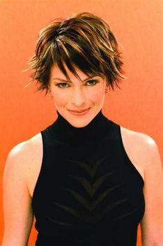 Bing : short hair cuts for women.