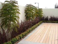 Yards Apart Landscaping & Limestone Walls | Landscaping & Gardening | Gumtree Australia Western Australia - Perth Region