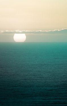 #ridecolorfully #katespadeny #vespa #venice #california #turquoise #sunset