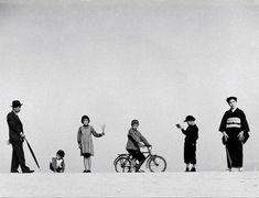 https://flic.kr/p/7TU2oR | Shoji Ueda | Shōji Ueda – 'less is more' oder ein Meisterfotograf aus Japan: yourartshop-noldenh.com/?p=8419