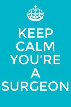 Our staff at Dr Shillingford's office like this one, lucky for us Dr Shillingford is very calm and kind.
