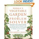 Another really good garden reference book.
