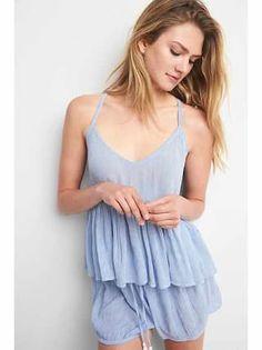 Women s Clothing – Shop New Arrivals da5876d6e