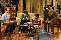 The Big Bang Theory, guiones Duracell Big Bang Theory, Watch Episodes, Tv Episodes, Entertainment Online, How The Universe Works, Nerd, Free Tv Shows, Watch Tv Shows, Scripts