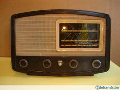 radio Ecko U143
