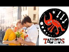 TV BREAKING NEWS How to Seduce a Taurus | Zodiac Love Guide - http://tvnews.me/how-to-seduce-a-taurus-zodiac-love-guide/