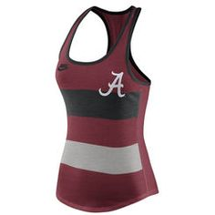 29 Best Alabama Crimson tide clothes images  6be7720dbece0