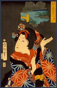 Early Masters  Major Genres: Beauties, Actors & Landscapes  Images & Literary Sources  Realia & Reportage  Japan and the West: Artistic Cross-Fertilization  Beyond Ukiyo-e: Modern & Contemporary Japanese Prints