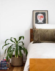 The Design Files Daily -Eco House Western Australia