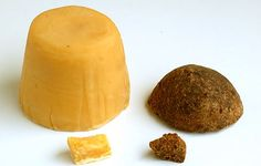 what is the meaning of jaggery in telugu