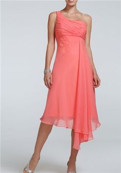 "This is the style dress for my wedding, but in the blue ""oasis"" color...."