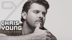 I <3 Lonely Eyes (Audio) by Chris Young on Vevo for iPhone