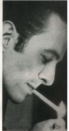 Joe Strummer , June 1981.
